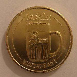 Naspilceコイン表