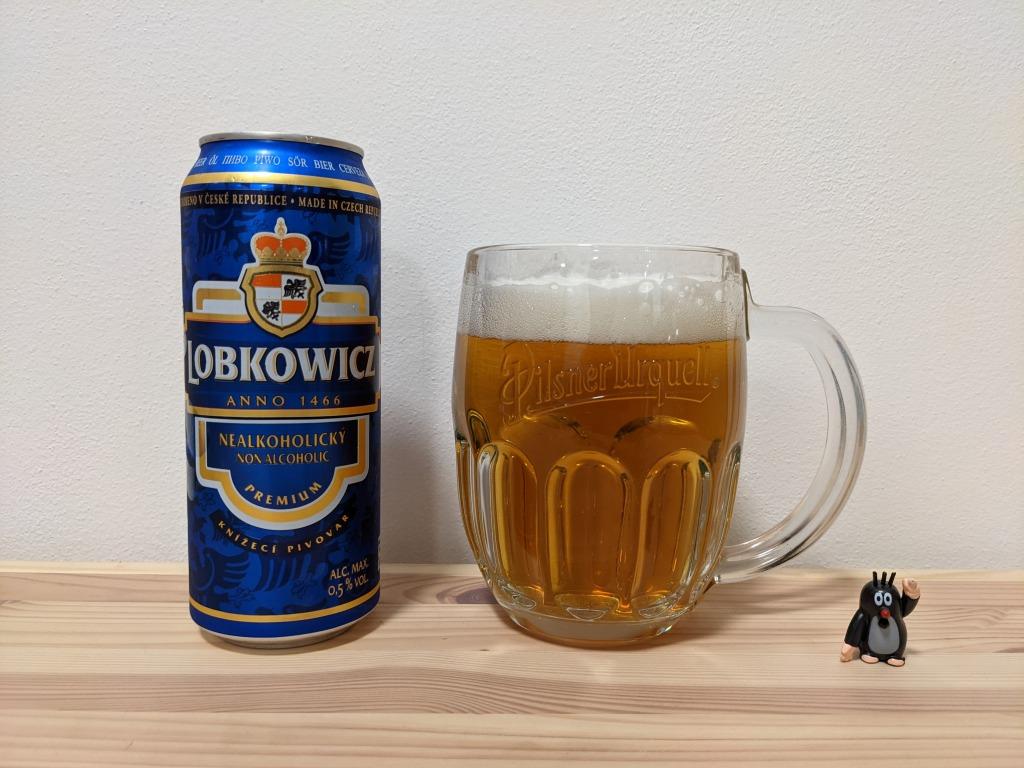 LOBKOWICZ_NA